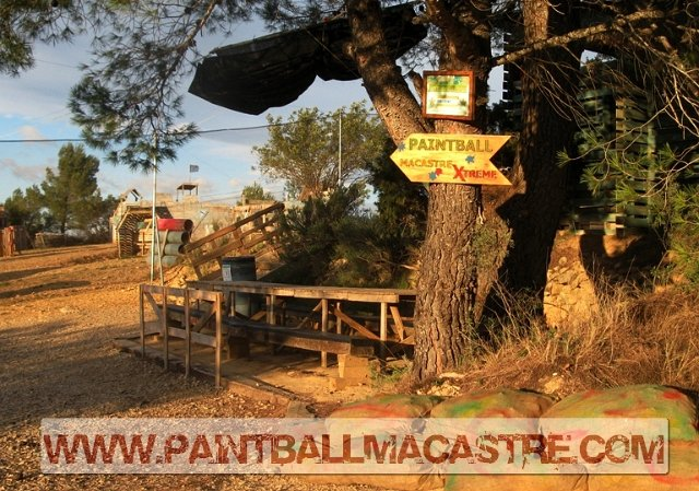 Paintball_Macastre_Xtreme_X2